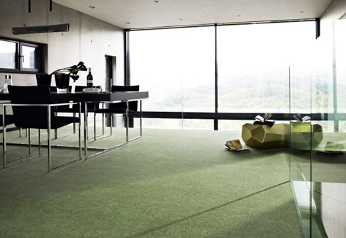 nutria melange von vorwerk stylepark. Black Bedroom Furniture Sets. Home Design Ideas