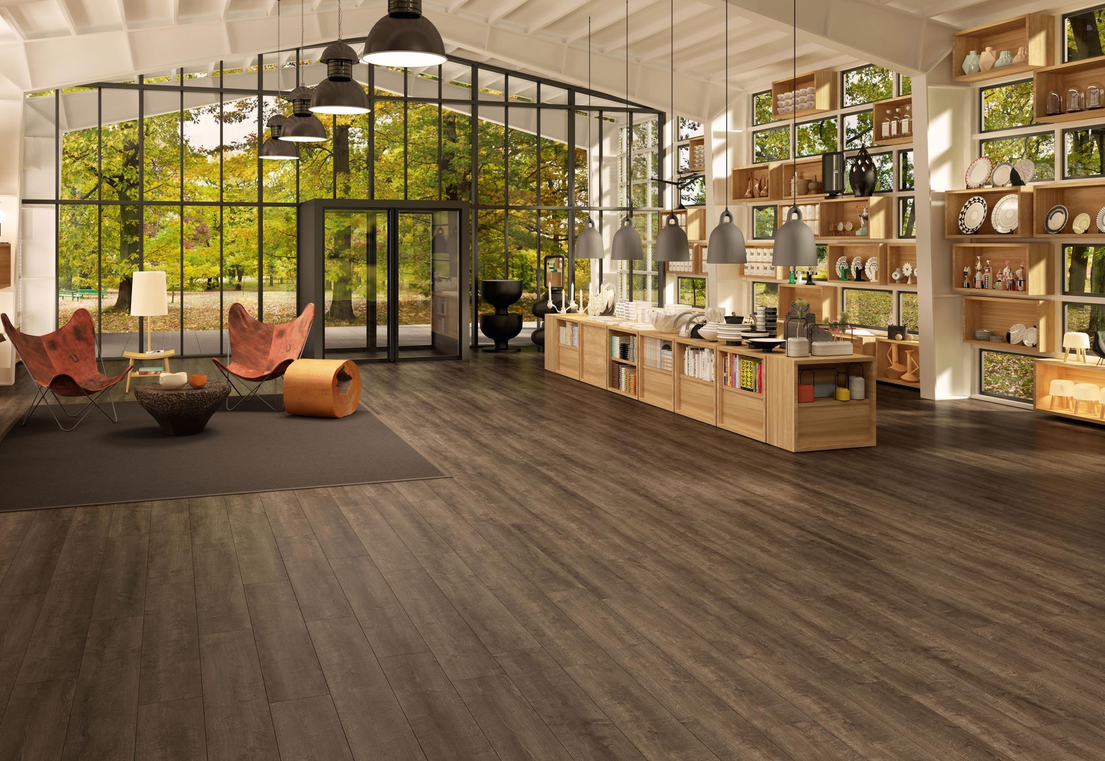 re cover green parts mark von vorwerk stylepark. Black Bedroom Furniture Sets. Home Design Ideas