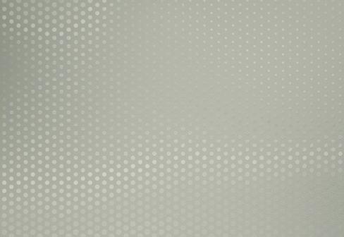 re cover green sparkling grey von vorwerk stylepark. Black Bedroom Furniture Sets. Home Design Ideas