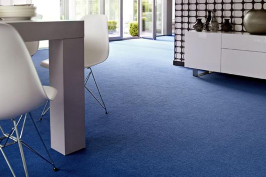 santina von vorwerk stylepark. Black Bedroom Furniture Sets. Home Design Ideas