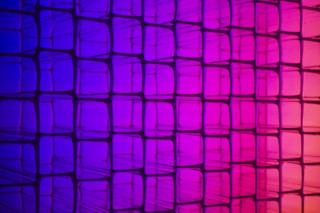 ViewPan® PMMA Radiant  by  Wacotech