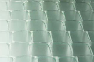 ViewPan® PMMA Softtone grün  von  Wacotech