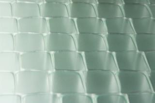 ViewPan® PMMA Softtone green  by  Wacotech