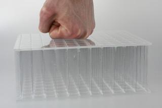 ViewPan® PMMA Transparent  von  Wacotech