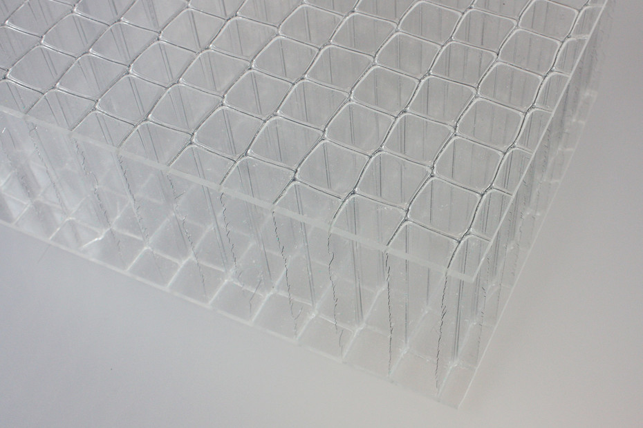 ViewPan® PMMA Transparent