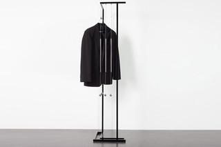 Wiredress Garderobe  von  Wallstreet