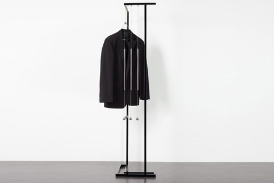 Wiredress Garderobe