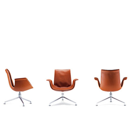 walter knoll manufacturer profile stylepark. Black Bedroom Furniture Sets. Home Design Ideas