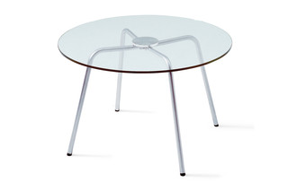 369  by  Walter Knoll