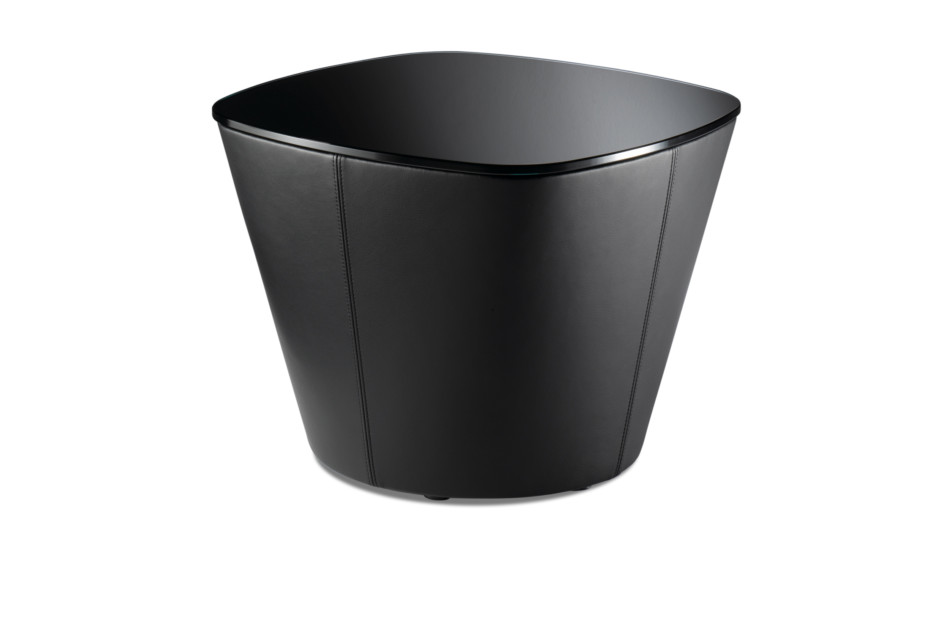 Ameo side table
