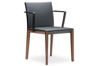 Andoo Stuhl  von  Walter Knoll