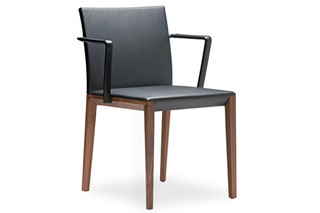 Andoo chair  by  Walter Knoll