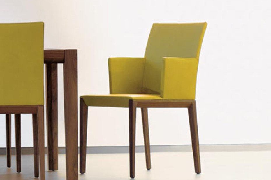 Andoo chair