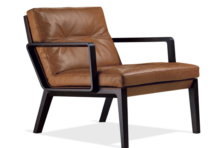 Andoo Lounge Chair