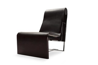 Atelier Chair  by  Walter Knoll
