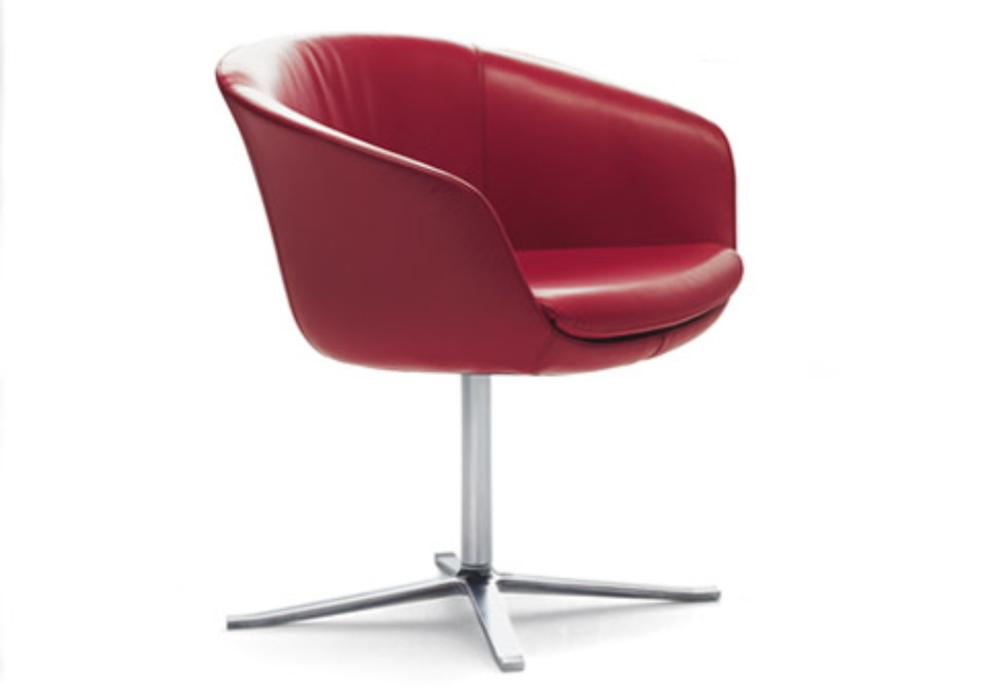 bob sessel von walter knoll stylepark. Black Bedroom Furniture Sets. Home Design Ideas