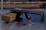 CEOO desk