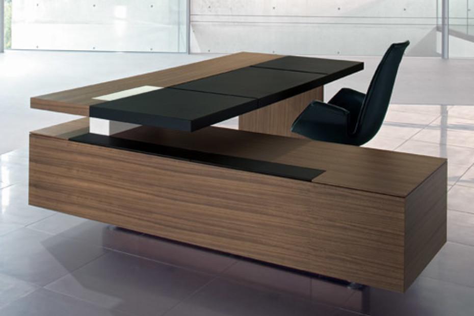 CEOO Schreibtisch