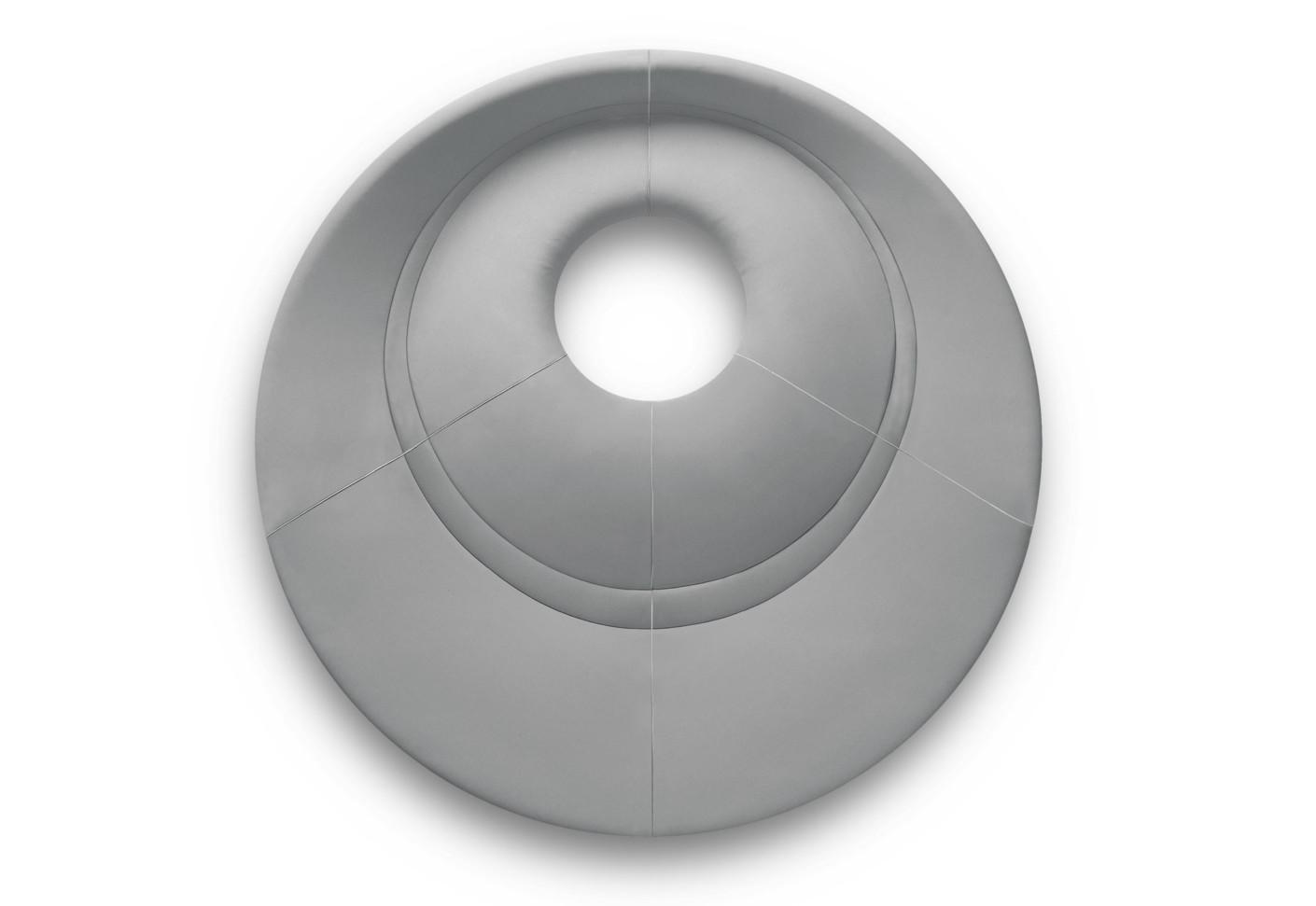 Walter Knoll Circle Sofa Dimensions Refil Sofa