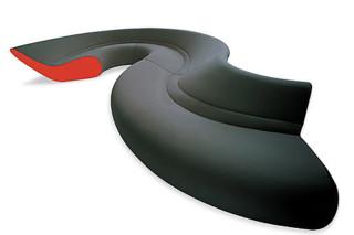 Circle  von  Walter Knoll