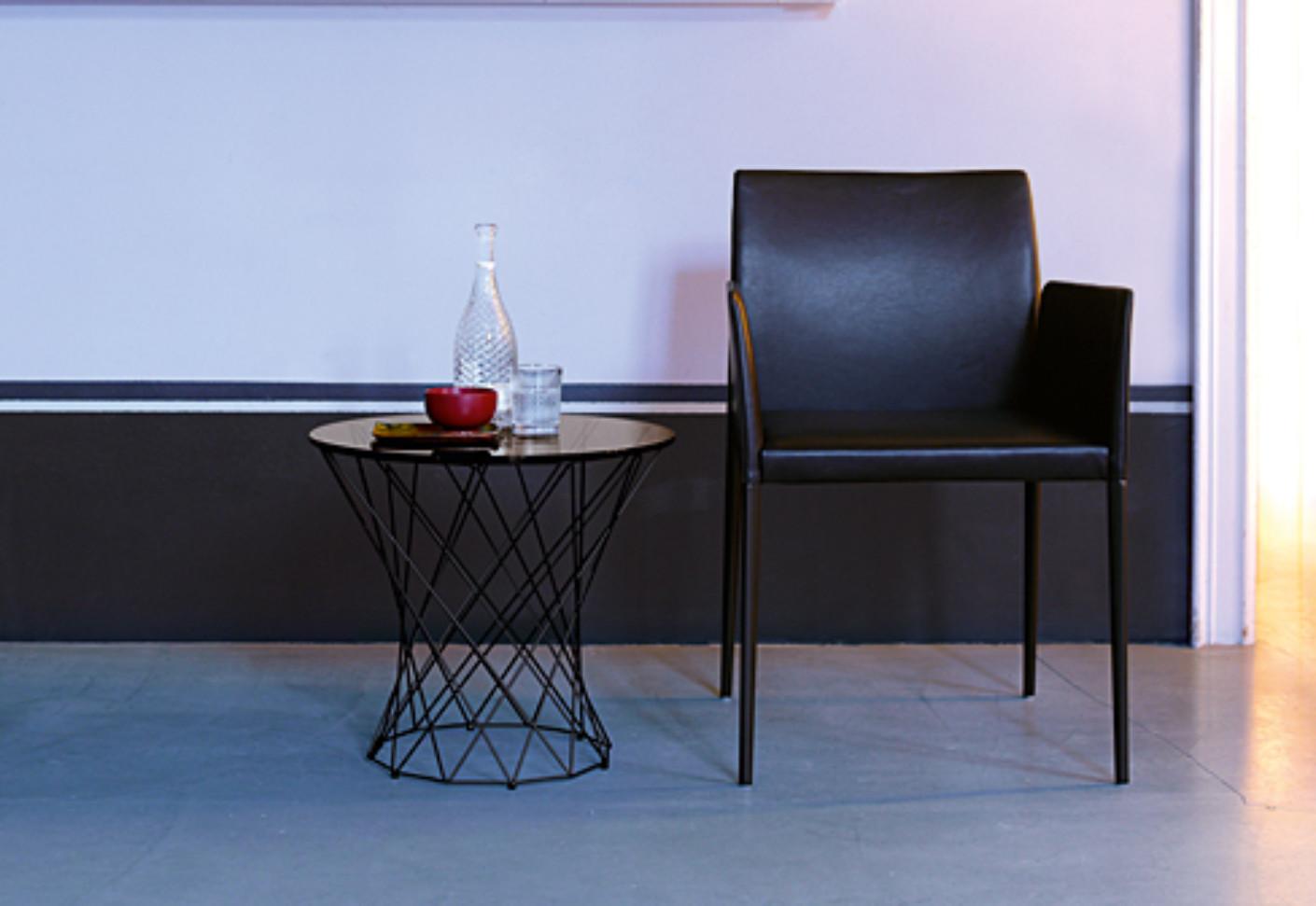 deen von walter knoll stylepark. Black Bedroom Furniture Sets. Home Design Ideas