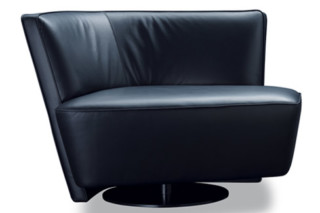 Drift Armchair  by  Walter Knoll