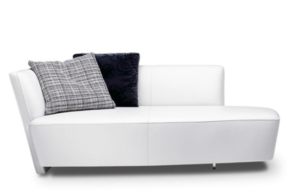 drift recamiere von walter knoll stylepark. Black Bedroom Furniture Sets. Home Design Ideas