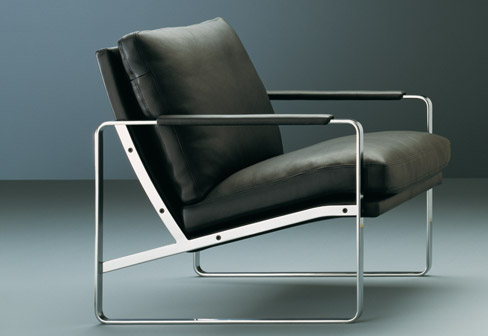 fabricius sessel von walter knoll stylepark. Black Bedroom Furniture Sets. Home Design Ideas