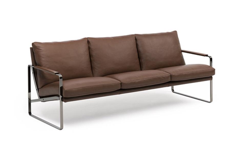 Fabricius Sofa
