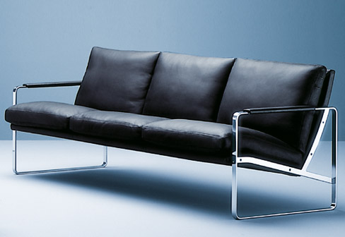 fabricius sofa von walter knoll stylepark. Black Bedroom Furniture Sets. Home Design Ideas