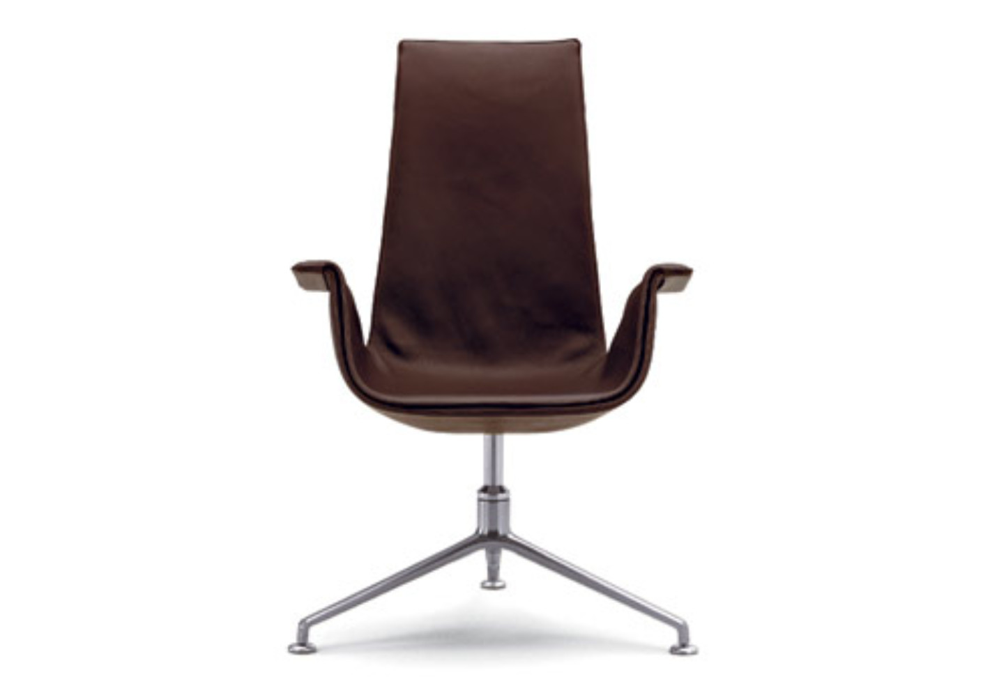 FK Chair By Walter Knoll