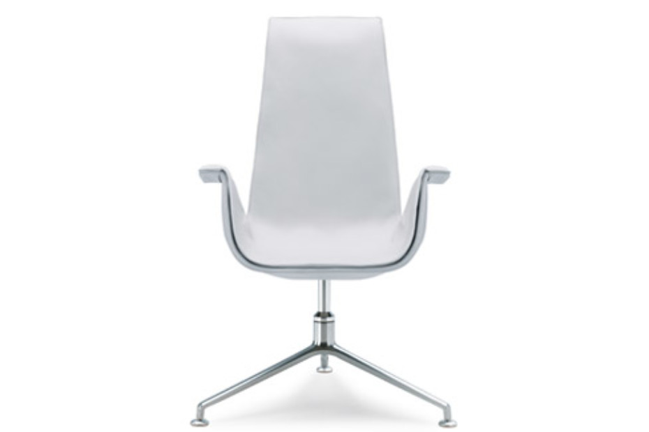 FK Chair