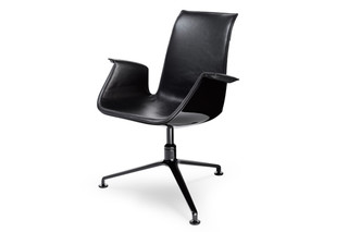 FK  by  Walter Knoll