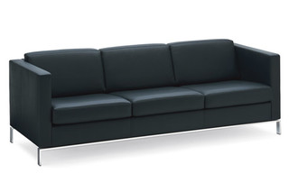 Foster 500 Sofa  von  Walter Knoll