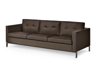 Foster 502 sofa  by  Walter Knoll