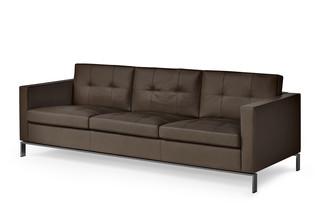 Foster 502 Sofa  von  Walter Knoll
