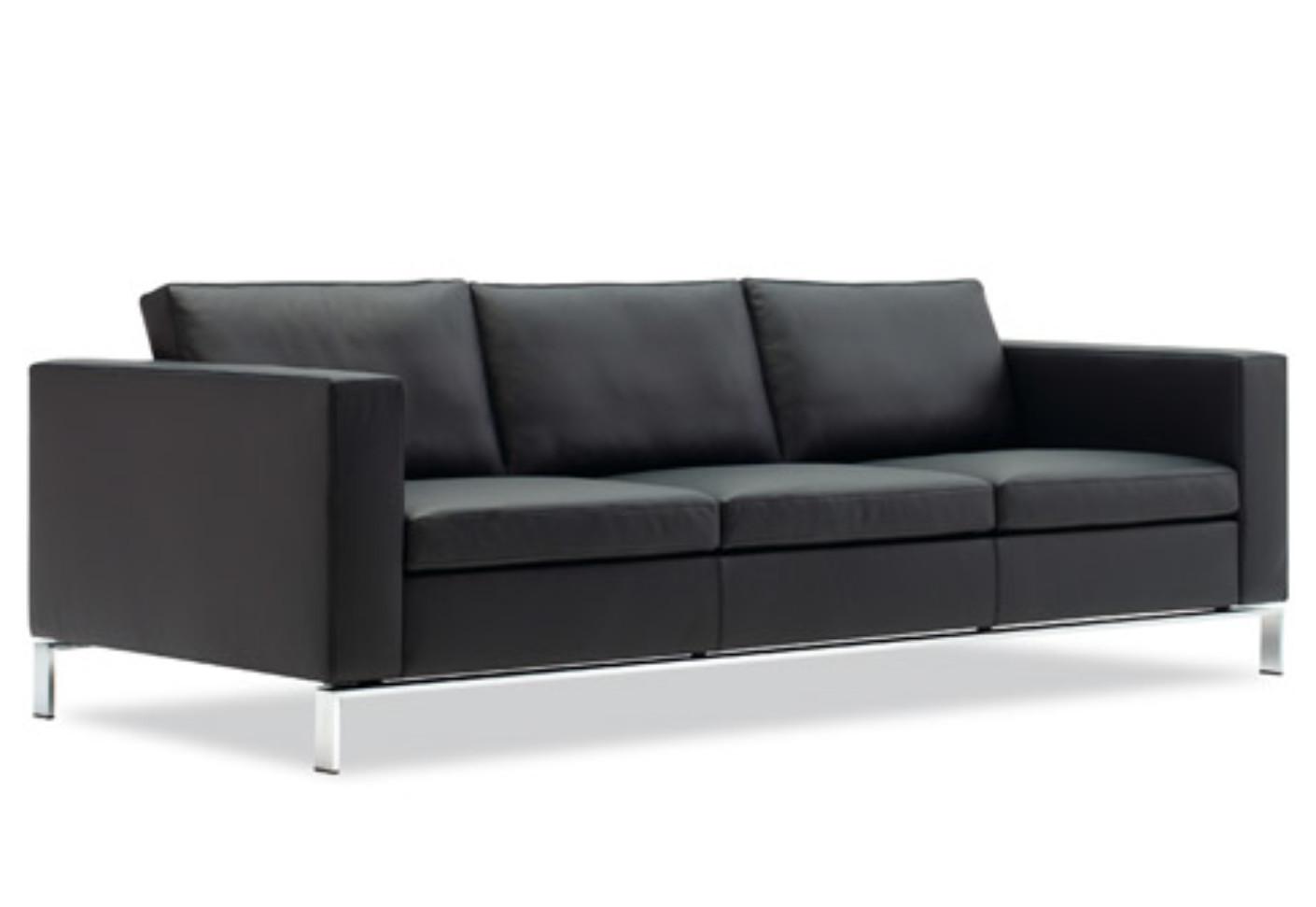 foster sofa walter knoll sofa. Black Bedroom Furniture Sets. Home Design Ideas