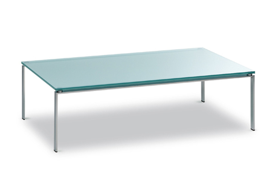Foster 505 table