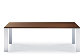 Frame Lite Conference table  by  Walter Knoll