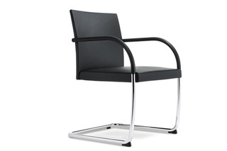 George  by  Walter Knoll