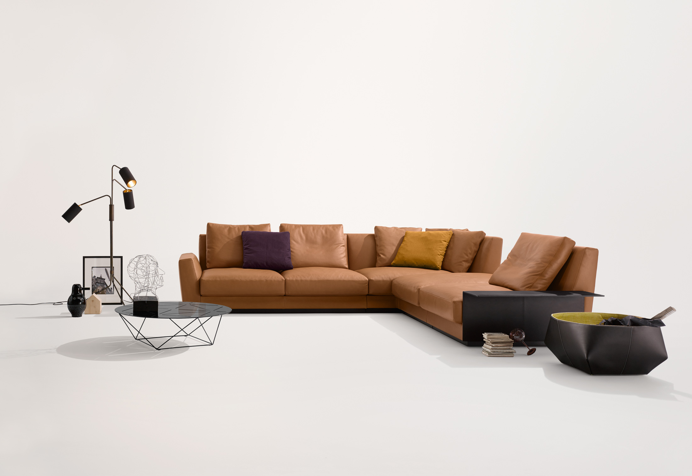 Grand suite by walter knoll stylepark grand suite grand suite grand suite parisarafo Gallery