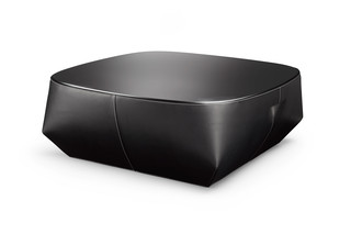 Isanka side table  by  Walter Knoll
