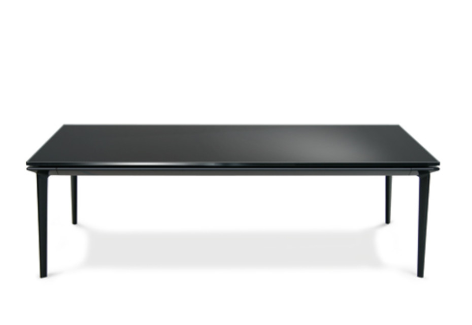 Jaan coffee table