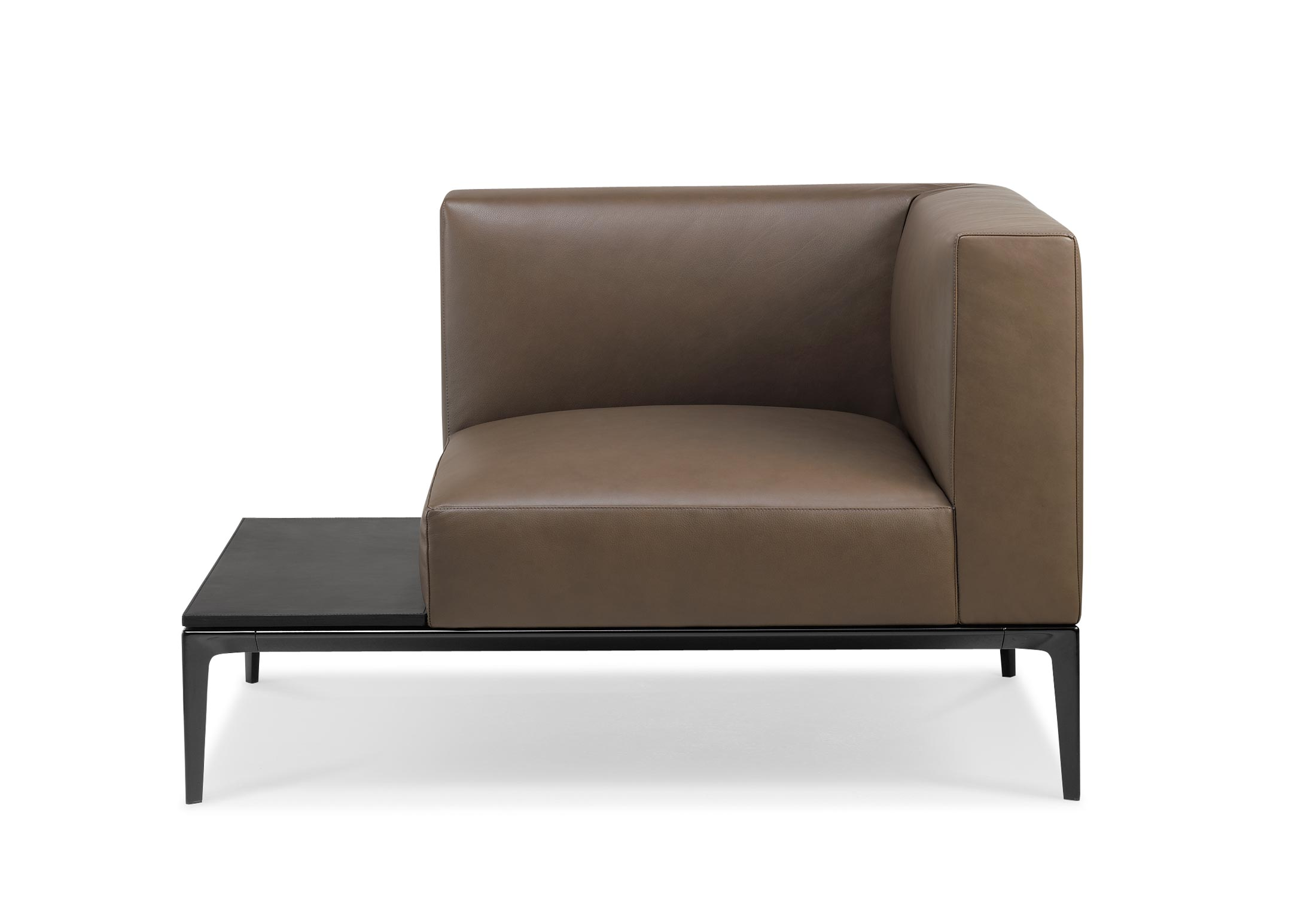 Jaan Living Chaiselongues By Walter Knoll Stylepark