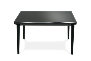 Jaan side table  by  Walter Knoll