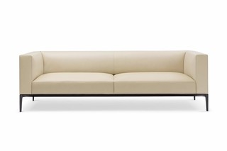 Jaan Sofa  by  Walter Knoll