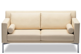 Jason 390  by  Walter Knoll