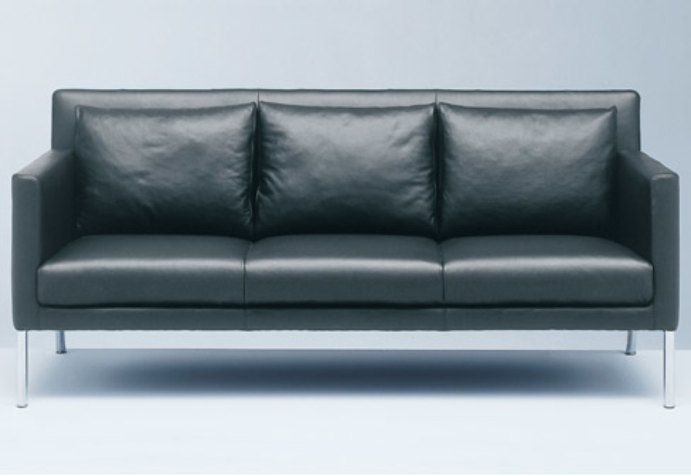 Jason 391 sofa by walter knoll stylepark for Sofa yuuto walter knoll