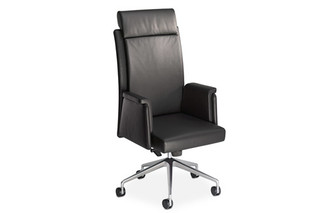 Jason Executive  by  Walter Knoll