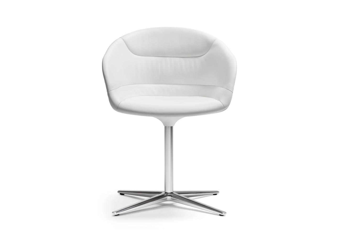 kyo von walter knoll stylepark. Black Bedroom Furniture Sets. Home Design Ideas